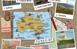 Study Overseas upto 12+ Countries